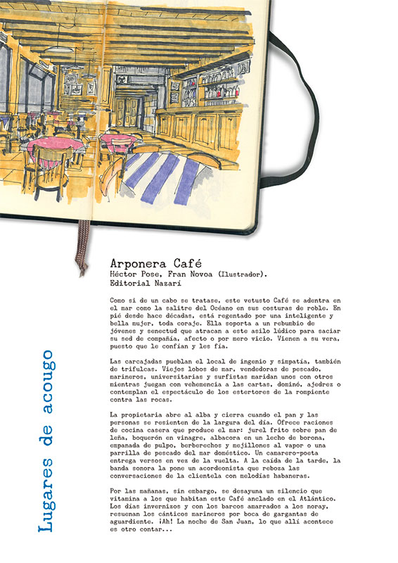 images_Arponera-01.jpg