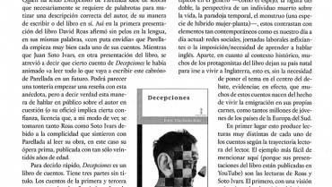 images_Decepciones-Quimera.jpg