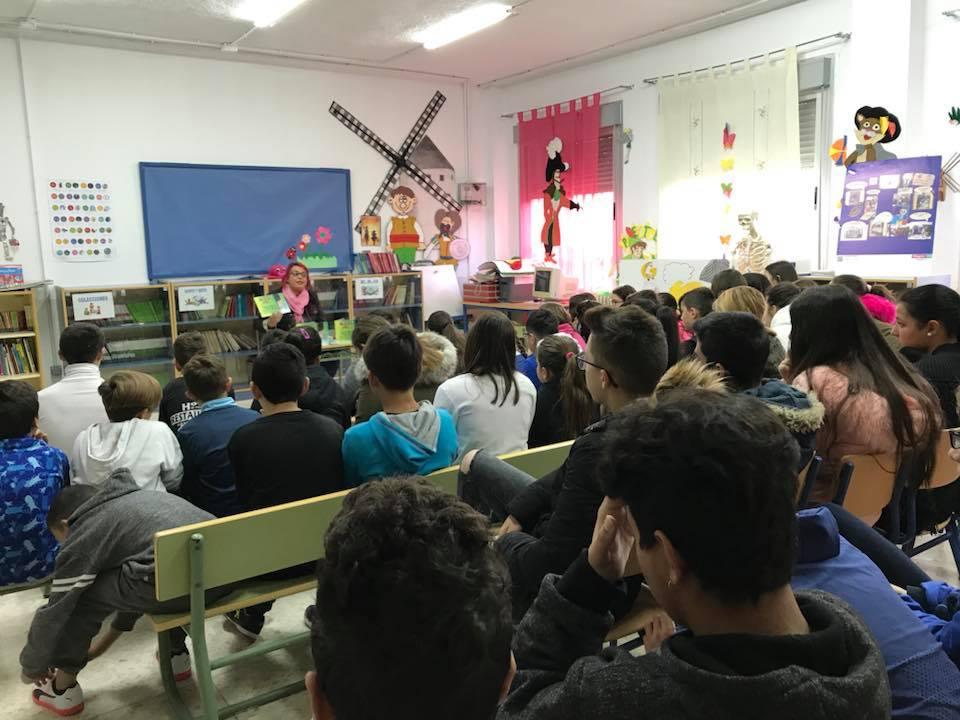 Sales-a-jugar-un-ratito-Belén-Adarve-Colegio-Francisca-Hurtado-04.jpg