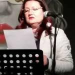 Tempo - Isabel Rezmo - Artsenal Muelle Uno 07