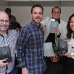 Última - Enrique Vercher - Feria del Libro de Granada 04