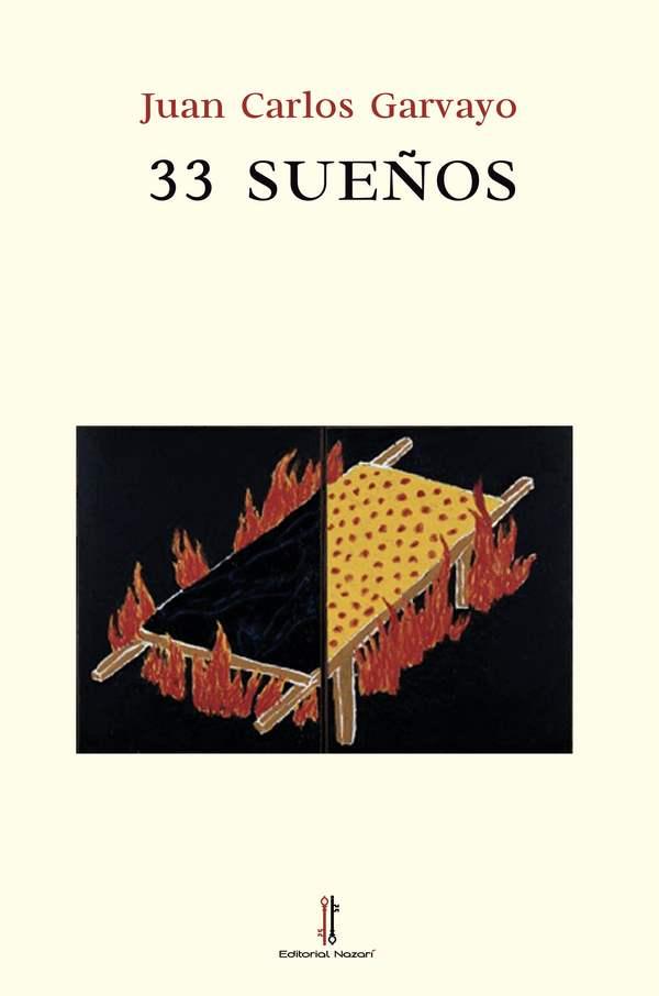 33-sueños-Portada-300ppp-libro.jpg