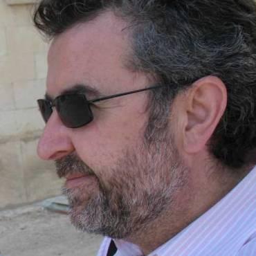 Francisco Beltrán Sánchez