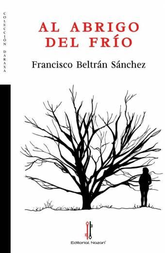 Al abrigo del frío - Francisco Beltrán Sánchez