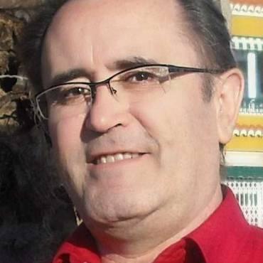 Félix Delgado Ropero