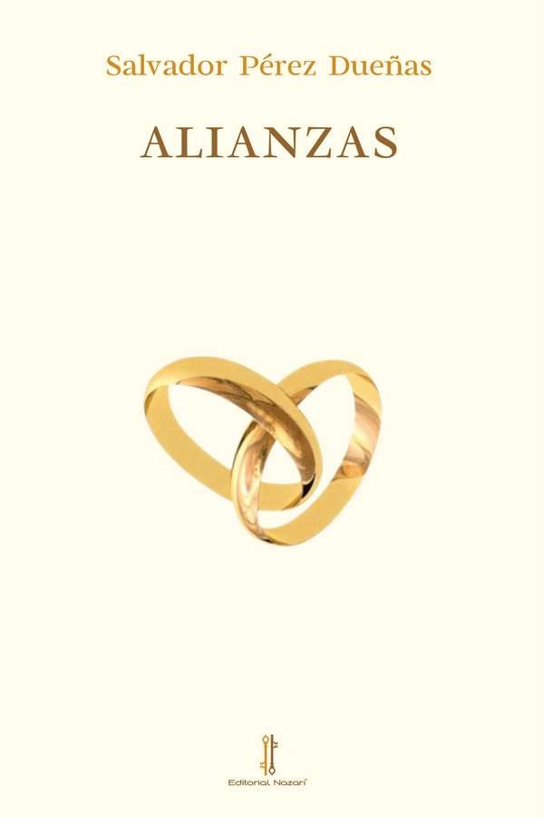 Alianzas - Salvador Pérez Dueñas