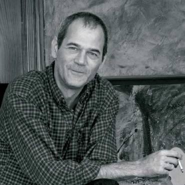 Juan Carlos Friebe