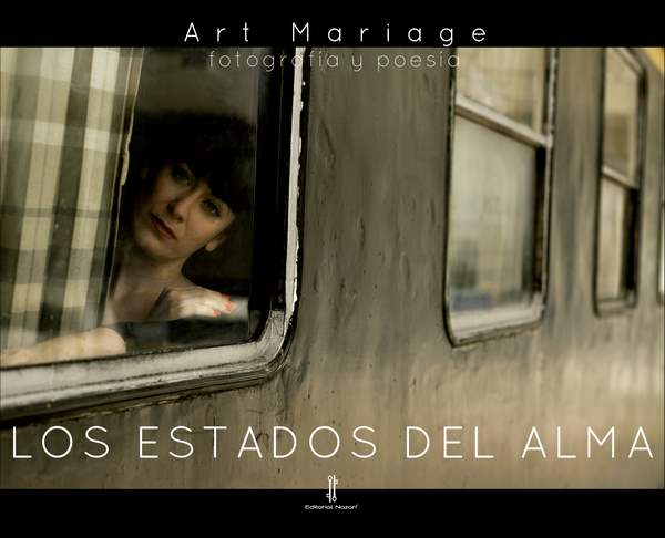 Art Mariage. Los estados del alma - Varios autores