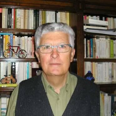 Juan Naveros Sánchez