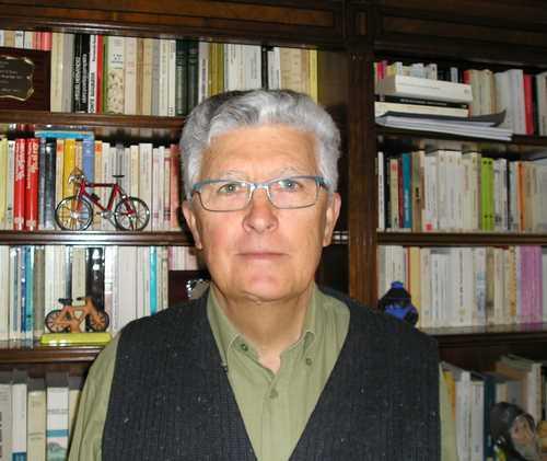 Barminán-Juan-Naveros-Sánchez-300ppp-Copiar.jpg