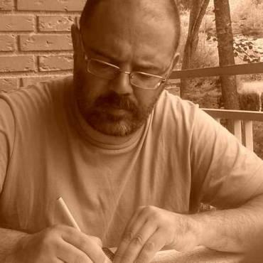 Carlos Almira Picazo