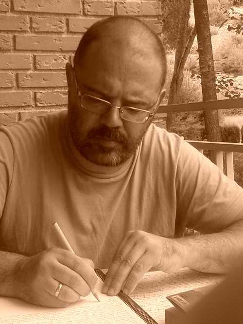 Carlos-Almira-Picazo-300ppp-Copiar.jpg