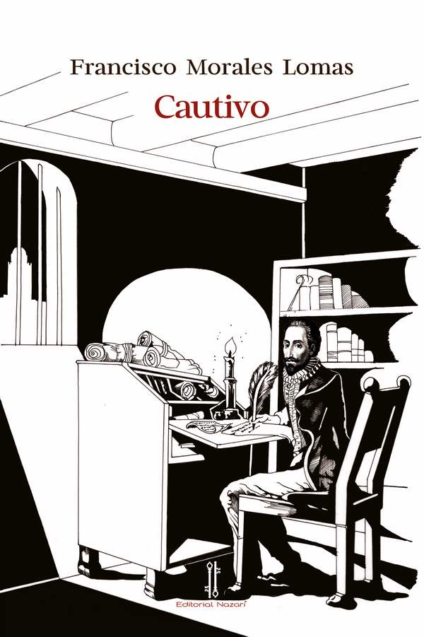 Cautivo-Portada-300ppp-libro.jpg