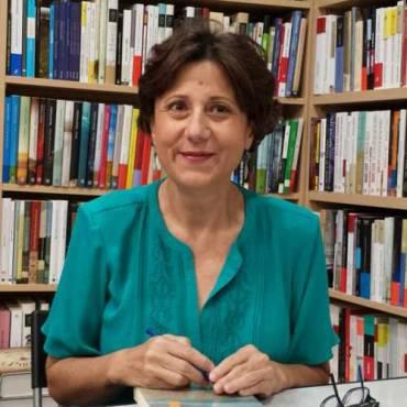 Carmen Gijón Herrera