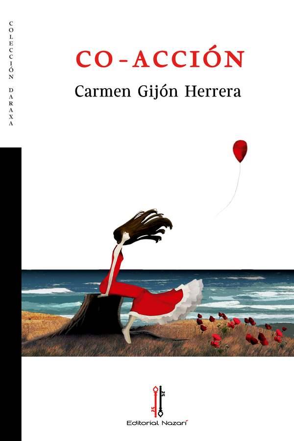 Co-acción - Carmen Gijón Herrera