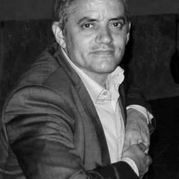 José Abad