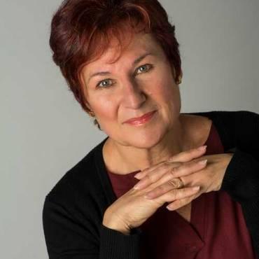 Carmina Moreno Arenas
