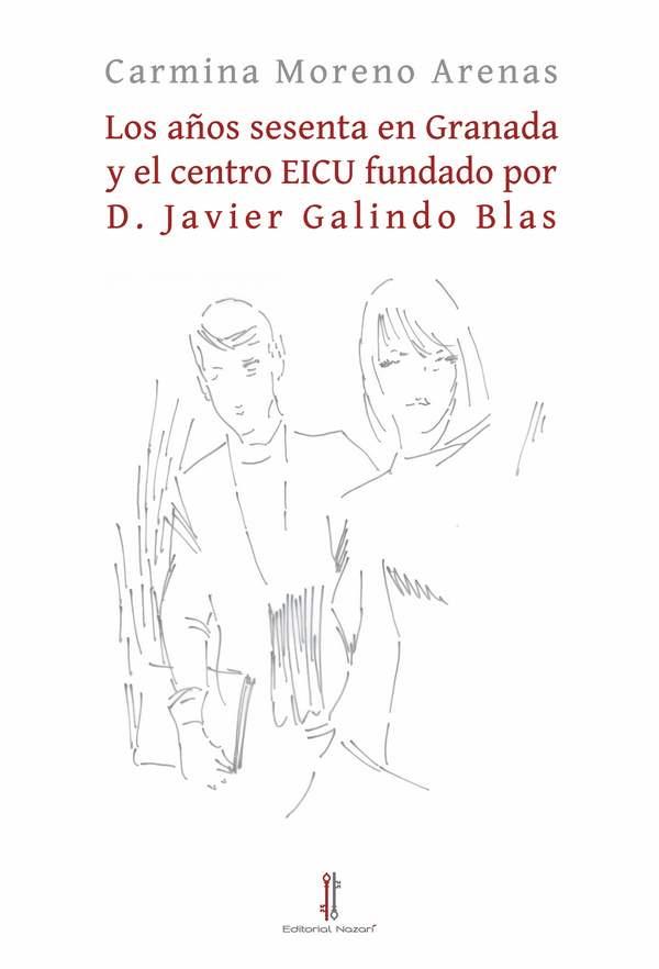 EICU-Portada-300ppp-libro.jpg