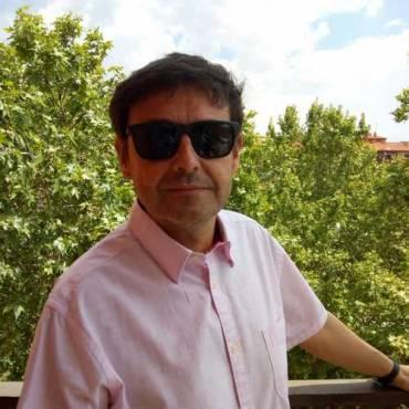 Juan Antonio Trillo López