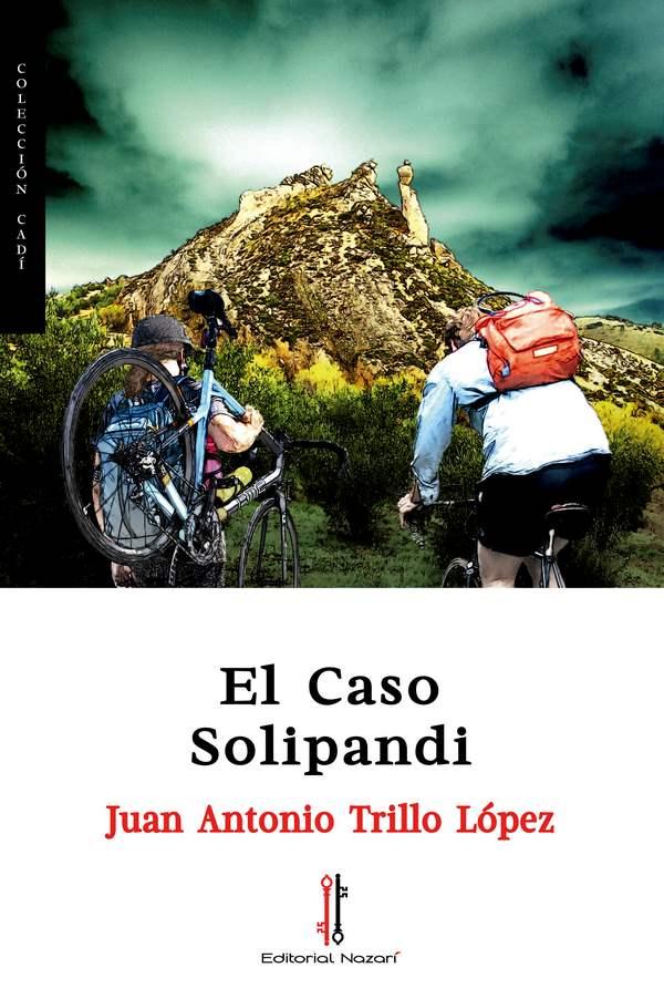 El-Caso-Solipandi-Portada-300ppp-libro.jpg