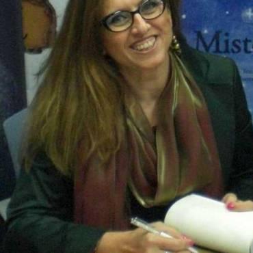María Serralba