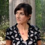 Cristina Gálvez