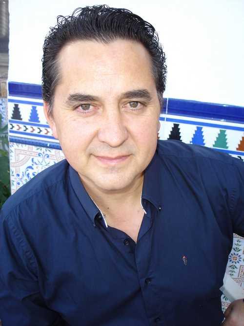 Garbiñe-Miguel-Ángel-Hita-Padial-300ppp-Copiar.jpg