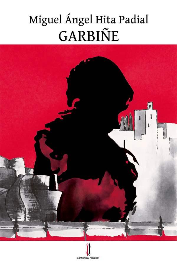 Garbiñe-Portada-300ppp-libro.jpg