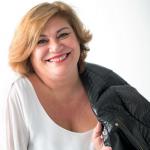 Teresa Martín Estévez