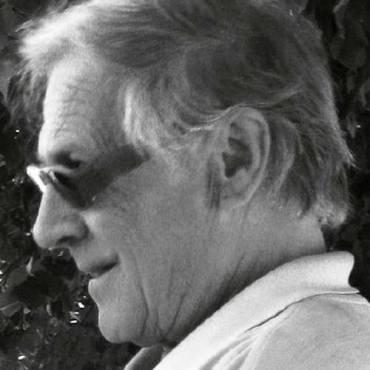 Giancarlo Remorini
