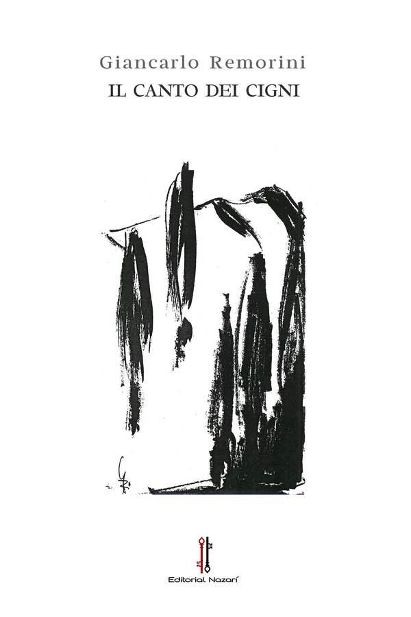 Il-canto-dei-cigni-Portada-300ppp-libro.jpg