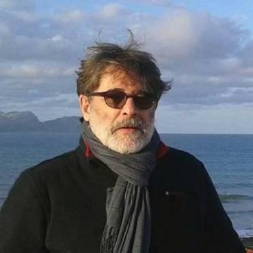 Jordi Navarro Fisas