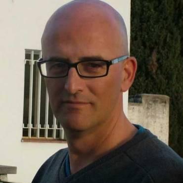 José Luis Gärtner