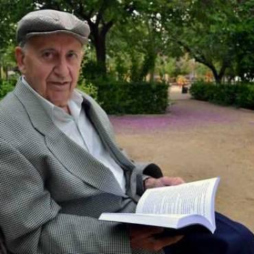 Francisco Gil Craviotto
