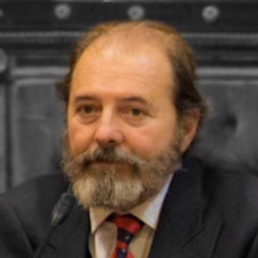 Fernando de Villena