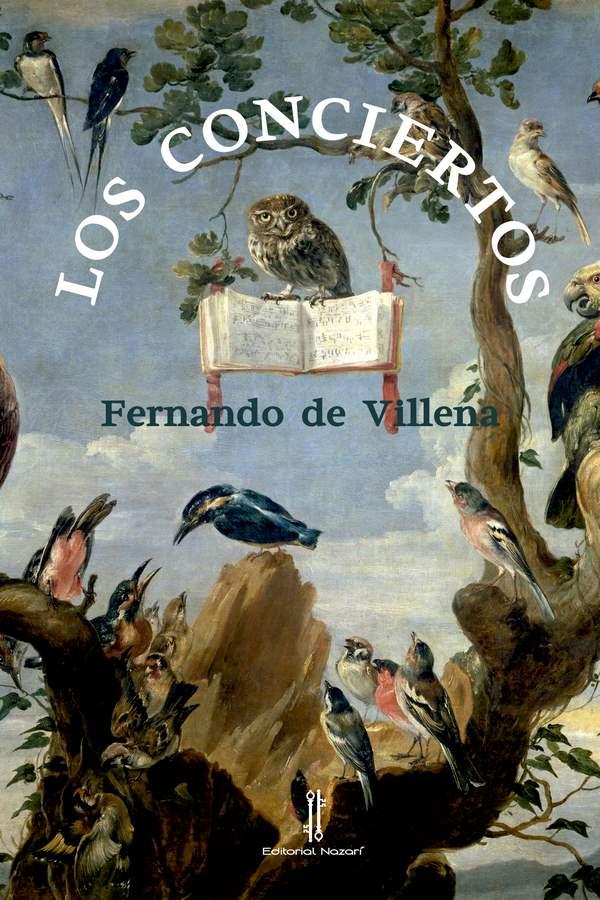 Los-Conciertos-Portada-300ppp-libro.jpg