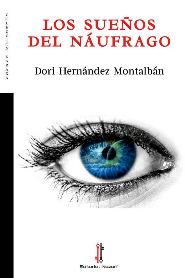 Los-sueños-del-náufrago-portada-300ppp-libro.jpg