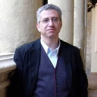Miguel Ángel Malo