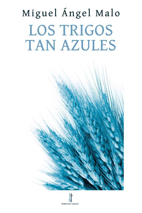 Los-trigos-tan-azules-Portada-300ppp-libro.jpg