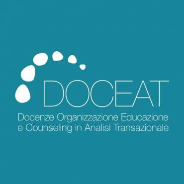 Doceat