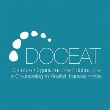 Doceat