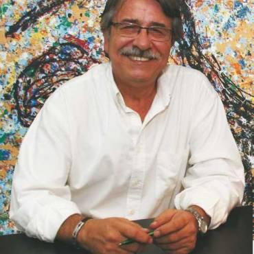 Antonio Fernández Ferrer