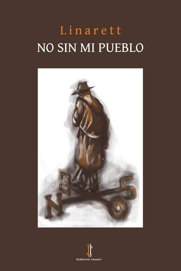 No-sin-mi-pueblo-Portada-300ppp-libro.jpg