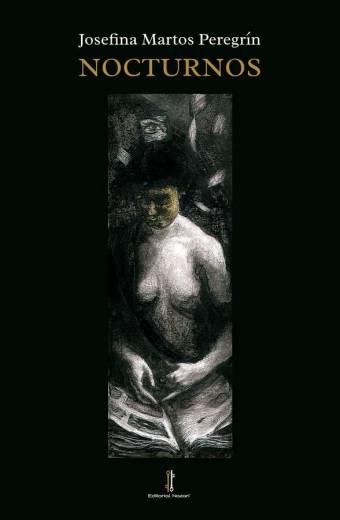 Nocturnos - Josefina Martos Peregrín