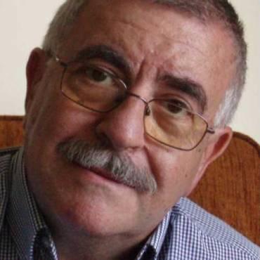 Miguel Arnas Coronado