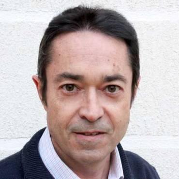 Ángel Marqués Valverde