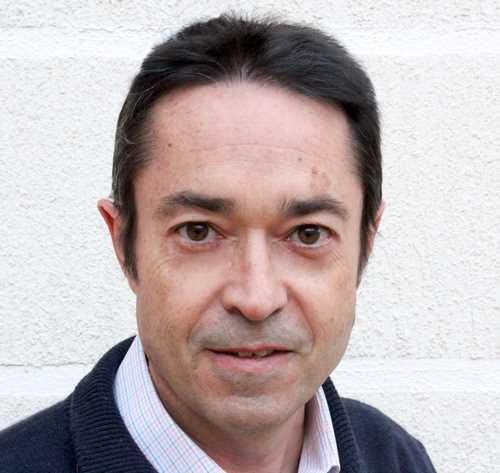 Nunca-es-tarde-Ángel-Marqués-Valverde-300ppp-Copiar.jpg
