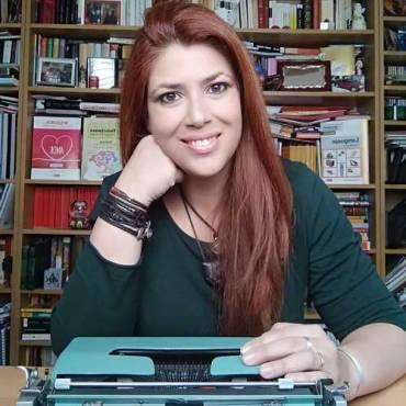 Carmen M. León Lopa