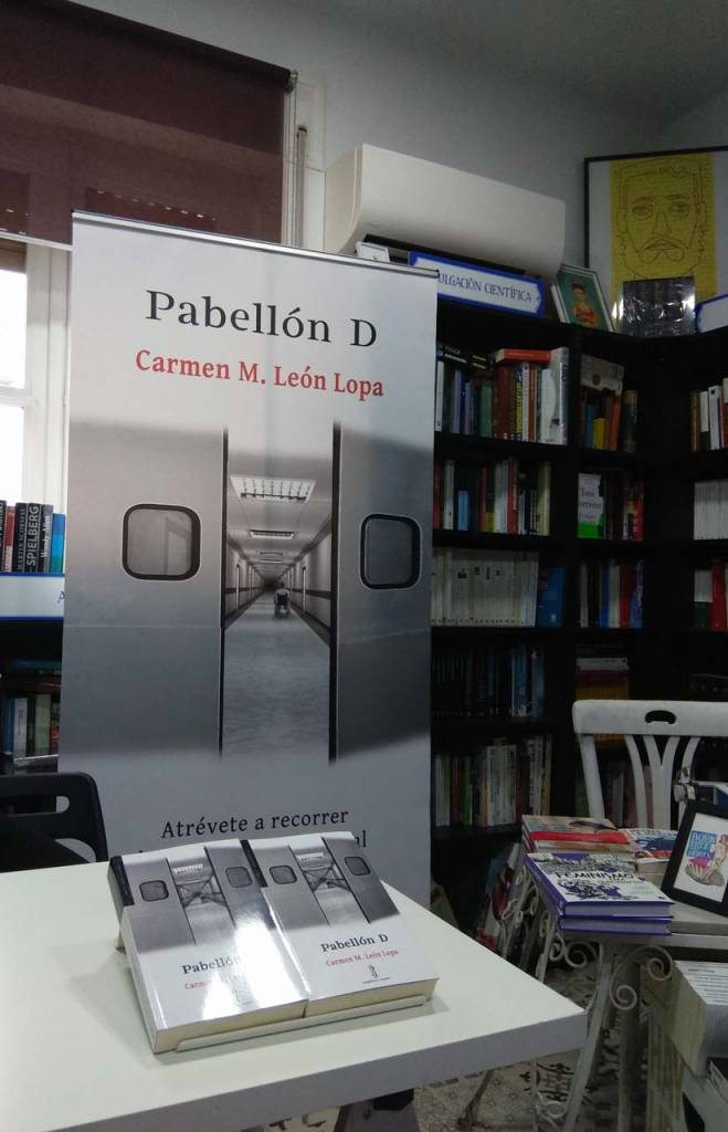 Pabellón-D-Carmen-León-Lopa-Botica-de-Lectores-01.jpg