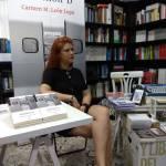 Pabellón D - Carmen León Lopa - Botica de Lectores 02